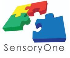 Sensory One Sensory Room Environments